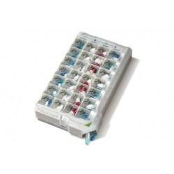 Pilulier semainier Pilbox® Classic