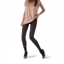 Collants arabesques Sigvaris