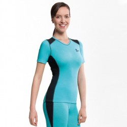 Sous-vêtements sport Angora Medima