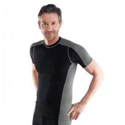 Sous-vêtements Homme Sport Medima