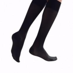 Chaussettes Femme Venoflex Secret®