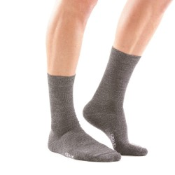 Chaussettes Thermiques Gibaud