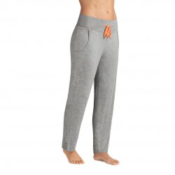 Top Uni Pantalon Multi Amoena