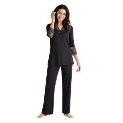Pyjama Lace Amoena