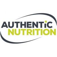 """Résultat de recherche d'images pour """"authentic nutrition"""""""