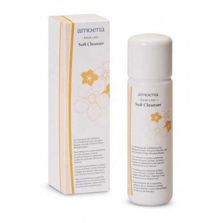 Amoena Soft Cleanser