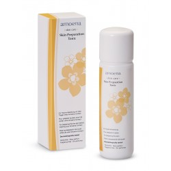 Amoena Skin Preparation Tonic
