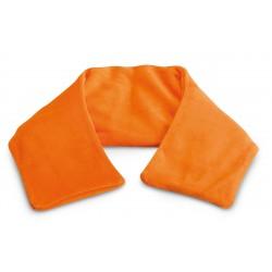 Coussin Thermique Orange