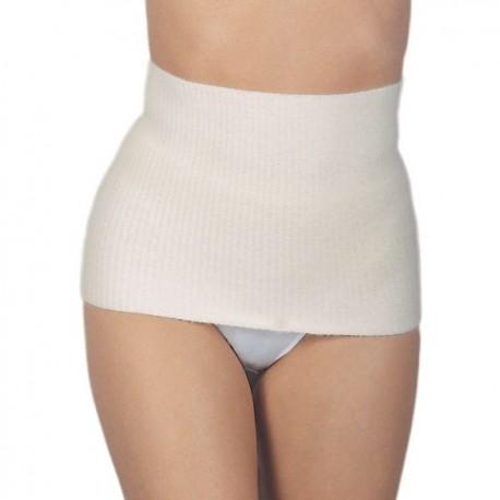 2e1b56587628 Ceinture chaude pour le dos Medima - thermothérapie du dos