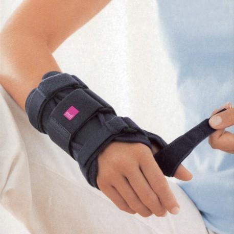 Orthèse Manumed T Medi