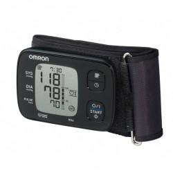 Tensiomètre Poignet RS6 Omron