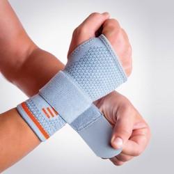 Attelle de poignet élastique Sporactiv®