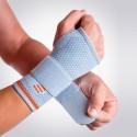 Attelle de poignet élastique Orliman Sport®