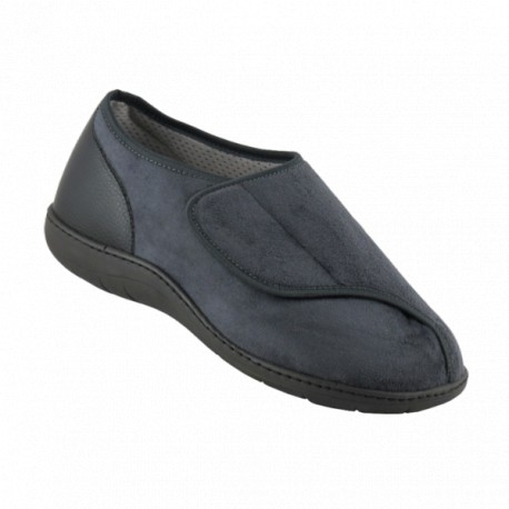 Chaussures Chamonix Homme