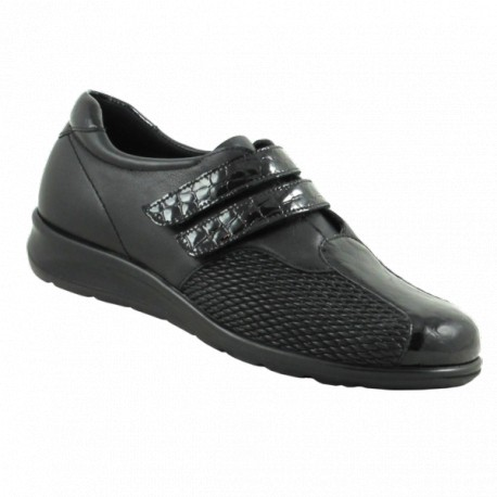 Chaussures Égérie Femme Neut