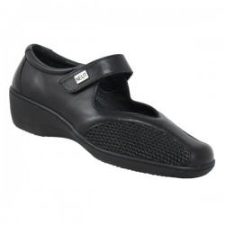 Chaussures Élixir Femme Neut