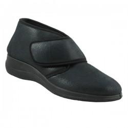 Chaussures Eden Femme Neut