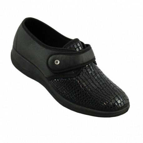 Chaussures Ange Femme Neut