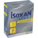 Isoxan® Sport Endurance