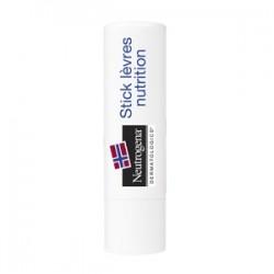 Stick lèvres Neutrogena®