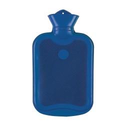 Bouillotte 2 L Bleue