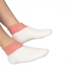 Chaussettes de lit Medima
