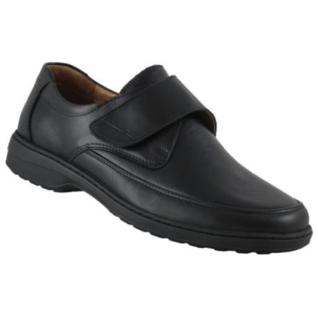 Chaussures Giovani Homme Neut