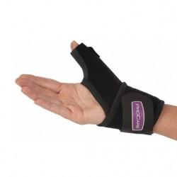 Attelle Thumb-O-Prene Donjoy