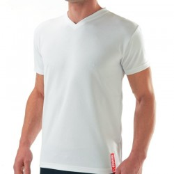 Tee-Shirt Homme manches courtes Gibaud