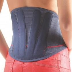 Ceinture Underwear Lombogib® Gibaud