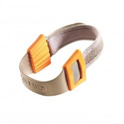 Bracelet Elbowgib® Gibaud