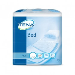 Alèses Tena Bed Plus