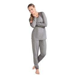 Pyjama Ambience Amoena