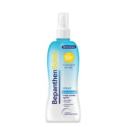 Spray Solaire BepanthenSoleil®