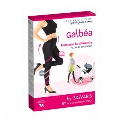 Legging sculptant Galbéa