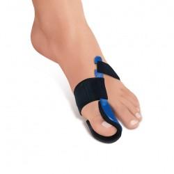 Correcteur nocturne FeetPAD® Orliman