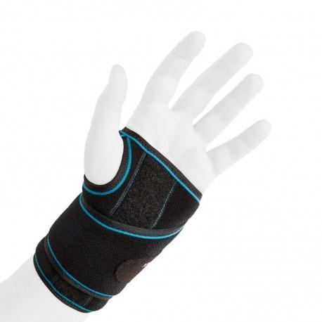 Attelle de poignet Neo Soft® Orliman