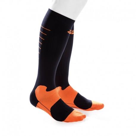 Chaussettes de compression Orliman Sport®