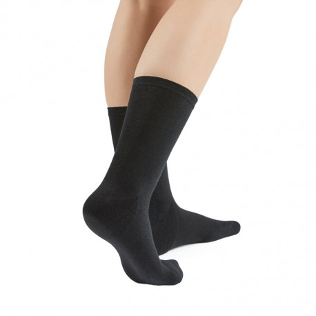 3b807c406ae64 Chaussettes confort et protection Daily Orliman®