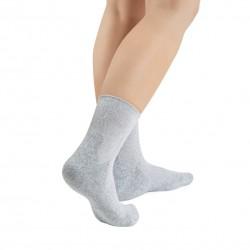 Chaussettes confort et protection Relax Orliman®
