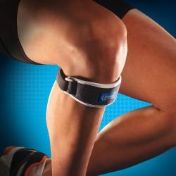 Bandage rotulien Thuasne sport