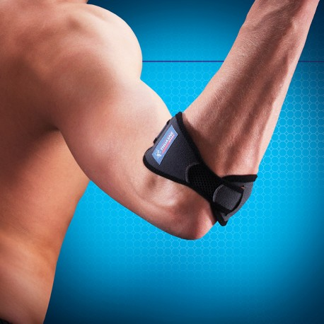 Bracelet anti-épicondylite Thuasne Sport