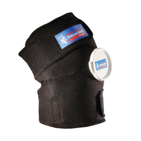 Pack chaud-froid Thuasne Sport