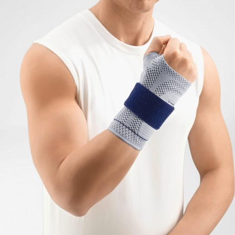 Bandage ManuTrain® Bauerfeind