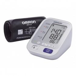 Tensiomètre M3 Comfort Omron