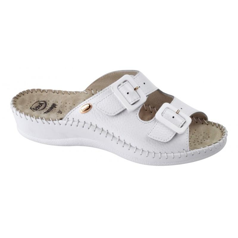 3b138eeaed72 Chaussures massantes et stimulation sanguine du pied - Ortéo